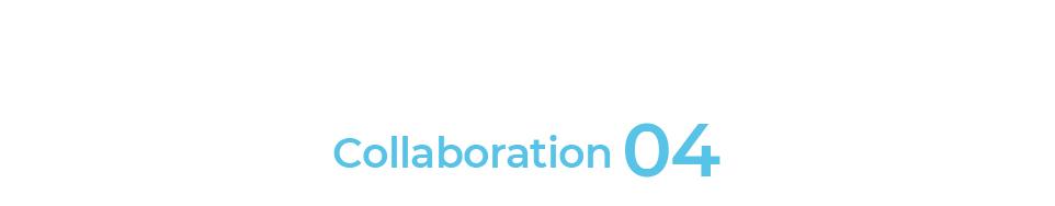 collaboration04